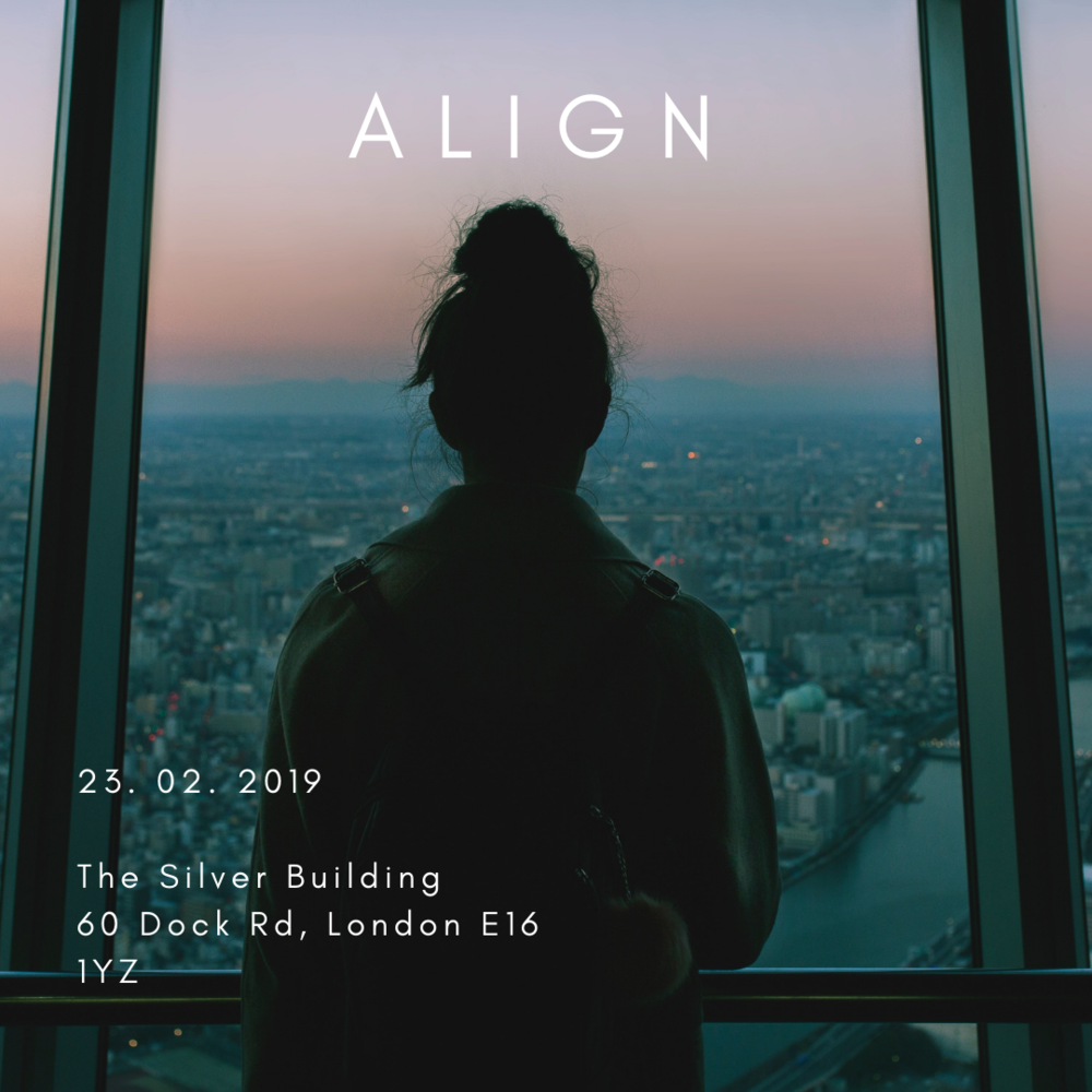 ALIGN (2).png