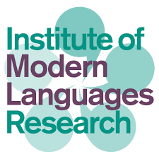 Institute of Modern Languages Research