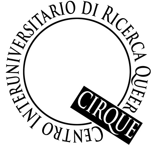 LogoCirque-angolo-sin-alto.png