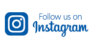 Follow us on Instagram - KE Blue.jpg