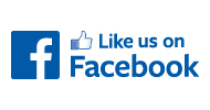 Like us on FB - KE Blue.jpg