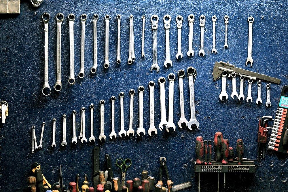 keys-1380134.jpg