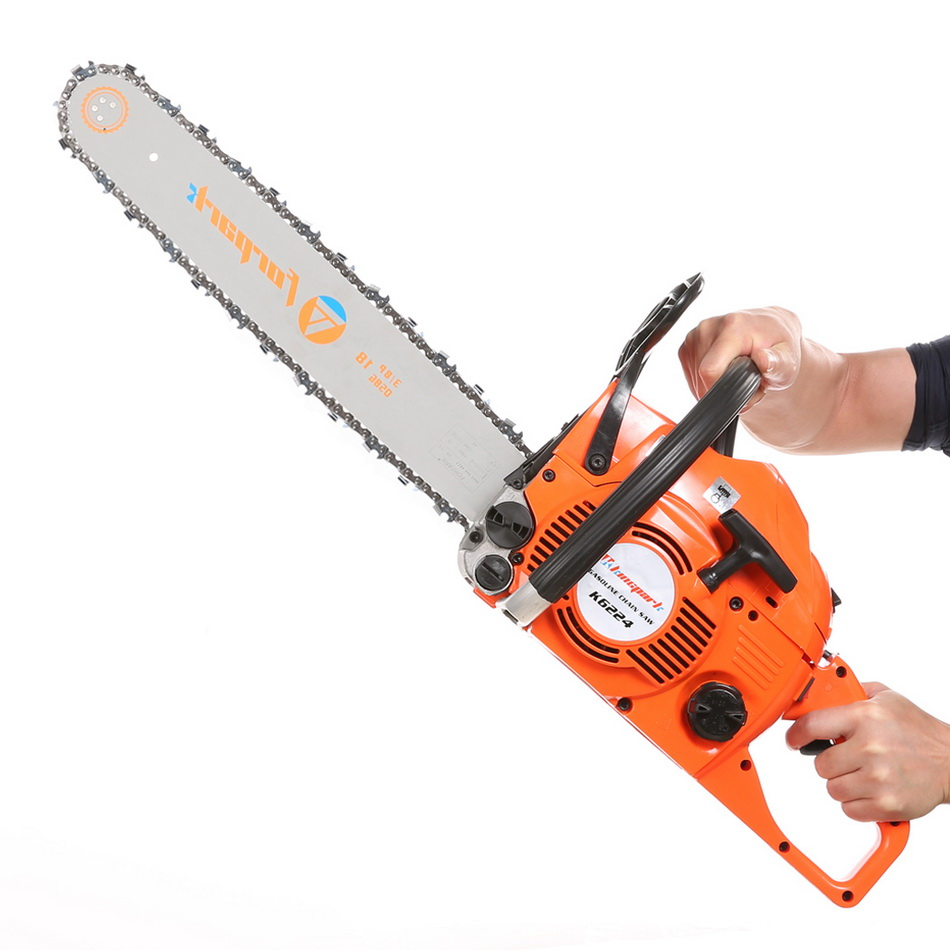 AttractiveBeauty-62cc-Petrol-font-b-Chainsaw-b-font-20-Bar-3-6HP-6200-Saw-Chain-Cutting.jpg