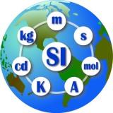 si-globe-logo-april-2008_4.jpg