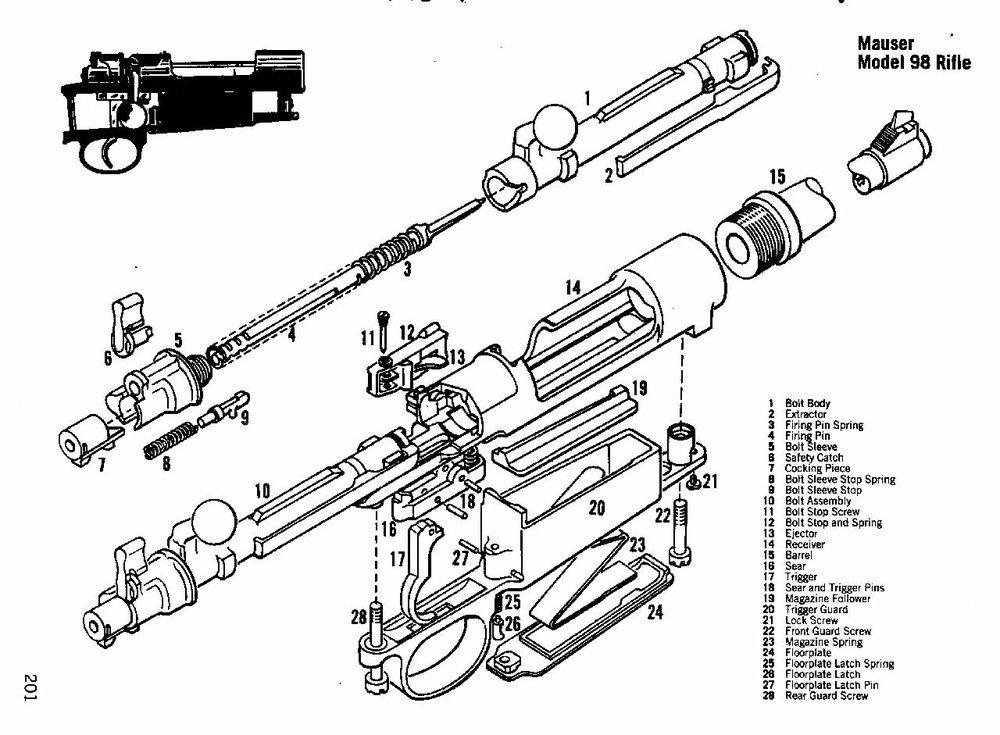 Mauser-98.jpg