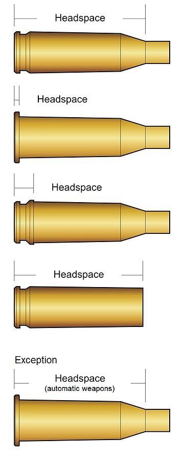 Case_headspace_en.jpg