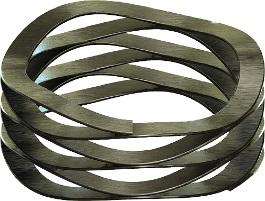 single-turn-wave-spring-n.jpg