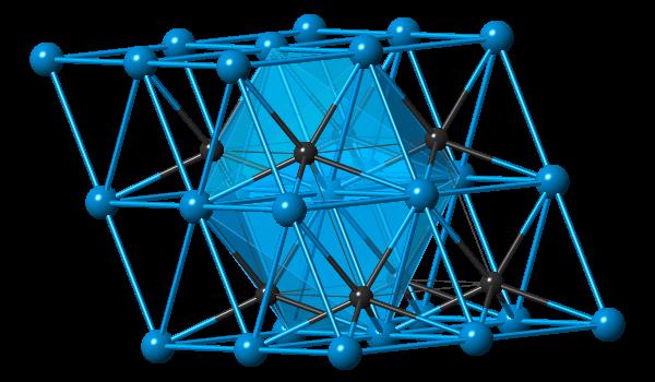 Α-WC-polyhedral.png
