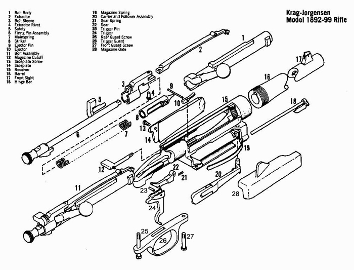 krag_rifle_parts.jpg