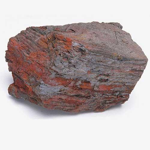 Hematitt (jernmalm)