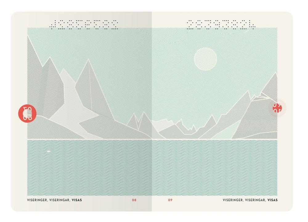 Norwegianpassport_spread.jpeg