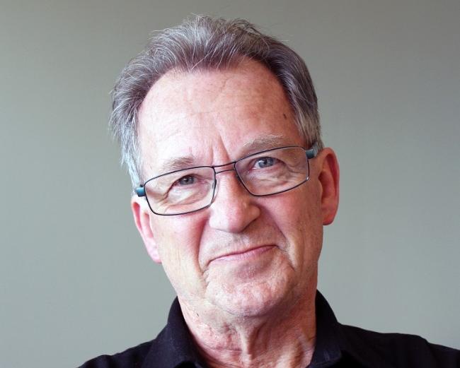 Sigbjørn Nedland