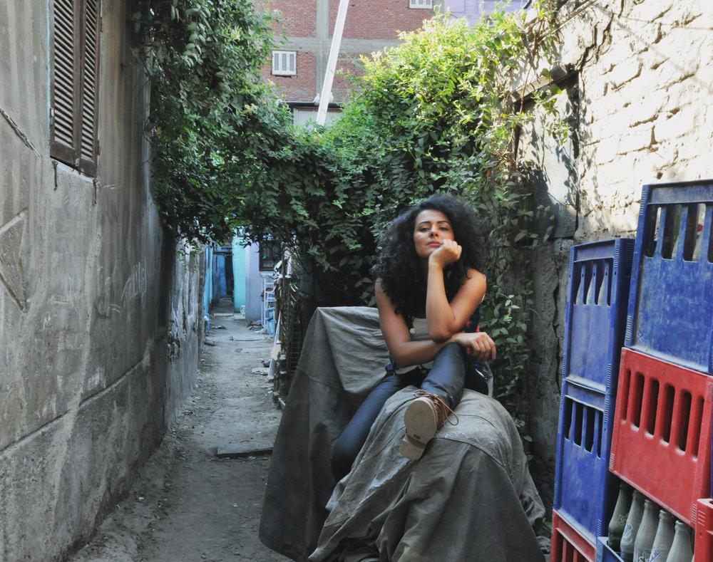 Pressebilde Dina El Wedidi.jpg