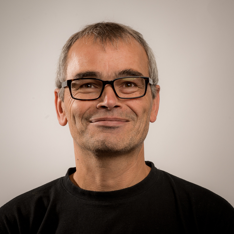 <p><strong>Frode Einar Kristiansen</strong><br>Arkivleder<br>fek @ kulturtanken.no <br>Tlf. 938 36 649