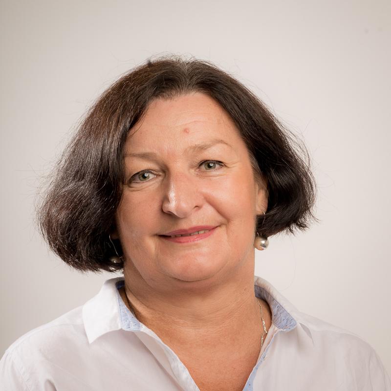 <p><strong>Malgorzata Moskal</strong><br>Seniorrådgiver<br>mkm @ kulturtanken.no <br>Tlf. 410 12 049
