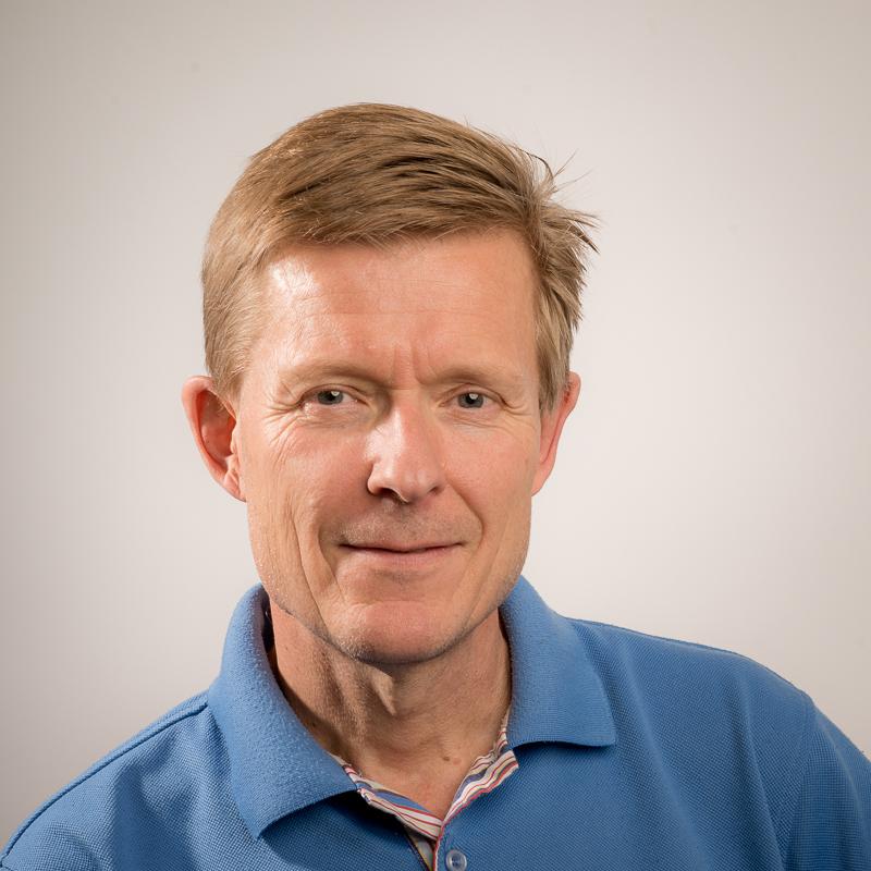 <p><strong>Egil Rundberget</strong><br>Seniorrådgiver<br>er @ kulturtanken.no <br>Tlf. 92265290