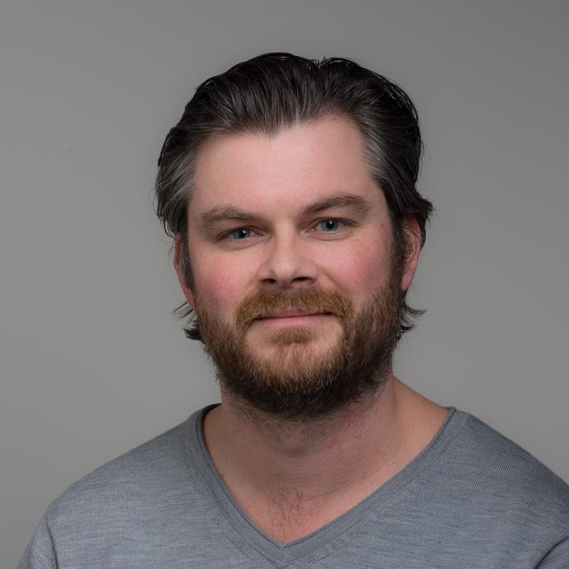 <p><strong>Kristian Fosser</strong><br>Fungerende avdelingsdirektør /<br>Økonomisjef<br>kf @ kulturtanken.no <br>Tlf. 959 99 217