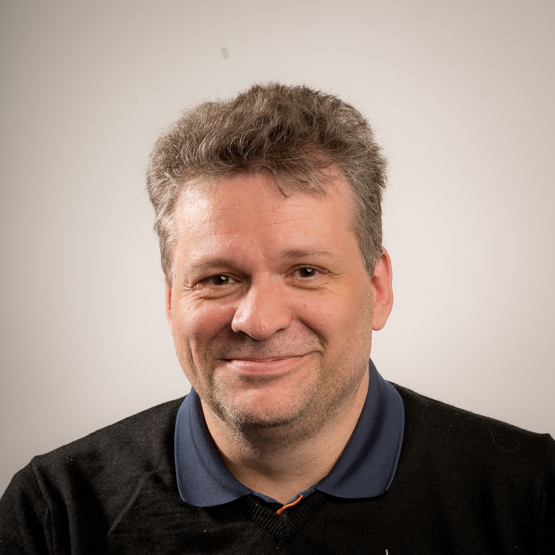 Per-Arne Christensen#Rådgiver IT-drift#pac @ kulturtanken.no#Tlf. 900 79 620