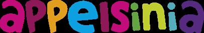 logo appelsinia.png