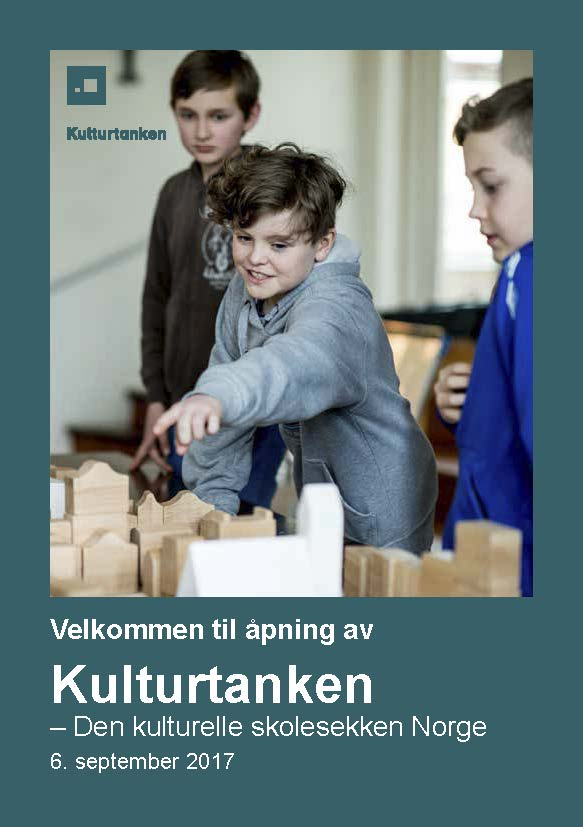 Kulturtanken_6.september_nett_Side_1.jpg