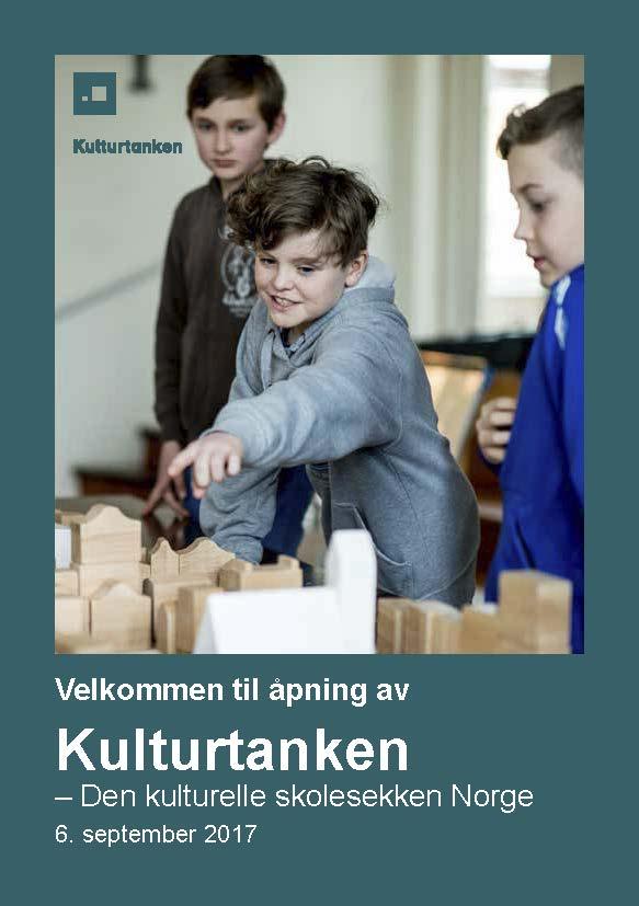 Kulturtanken_6.september_nett_Side_1.jpg