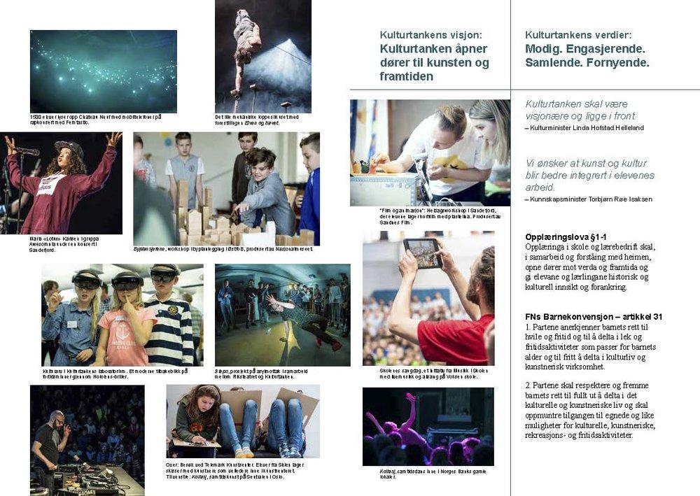 Kulturtanken_6.september_nett_Side_4.jpg