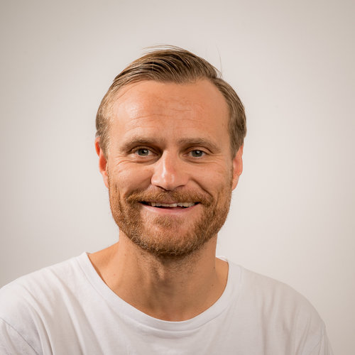 Anders Tollefsen#Seniorrådgiver#Ny portal for DKS#at @ kulturtanken.no #Tlf. 995 71 602