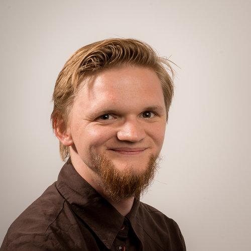 Daniel Nørbech#Prosjektleder#Ny portal for DKS#dn @ kulturtanken.no# Tlf. 936 38 064