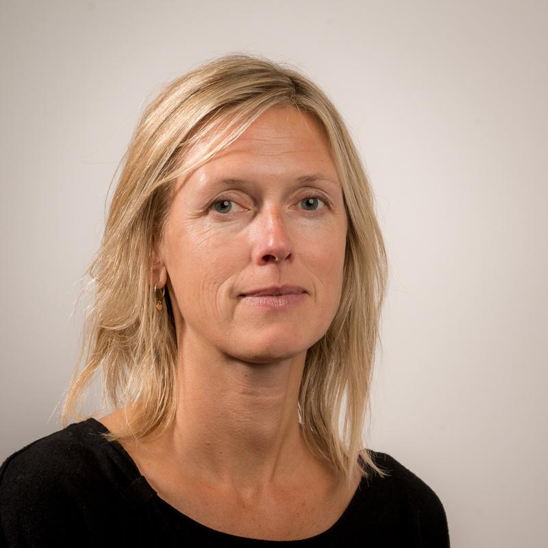 Cathrine Jakobsen  Kommunikasjonsrådgiver, Nettredaktør caj @ kulturtanken.no Tlf. 917 04 921  Innholdsansvarlig for nettsider og nyhetbrev. Kommunikajsonsrådgiver for hele virksomheten.