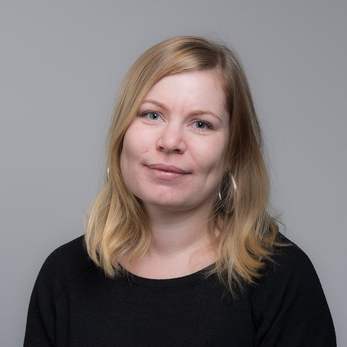 Anne Mari Hellerdal Kvalvik  Prosjektleder amh @ kulturtanken.no Tlf. 911 23 731