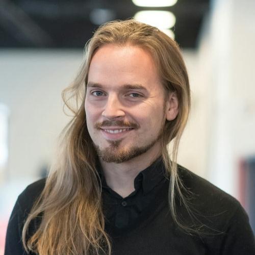 Gustav Jørgen Pedersen  Seniorrådgiver gjp @ kulturtanken.no Tlf. 916 18 998  Prosjektleder for Prosjekt for kvalitet og formidling.