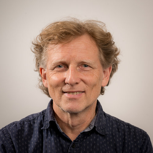 Hallgeir Frydenlund  Seniorrådgiver hf @ kulturtanken.no Tlf. 951 38 429  Kompetanse- og kunnskapsutvikling