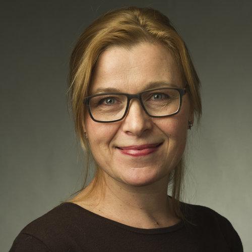 Lise Lundh  Seniorrådgiver (stipendiat) llu @ kulturtanken.no Tlf. 907 67 022