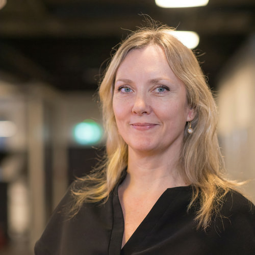 Ragnhild Tronstad  Seniorrådgiver rtr @ kulturtanken.no Tlf. 975 73 718