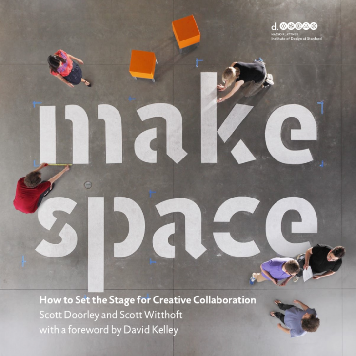 collaborative office collaborative spaces 320. Collaborative Office Spaces 320