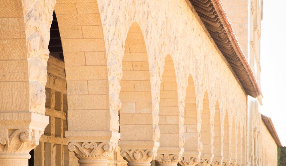 Design Resources at Stanford