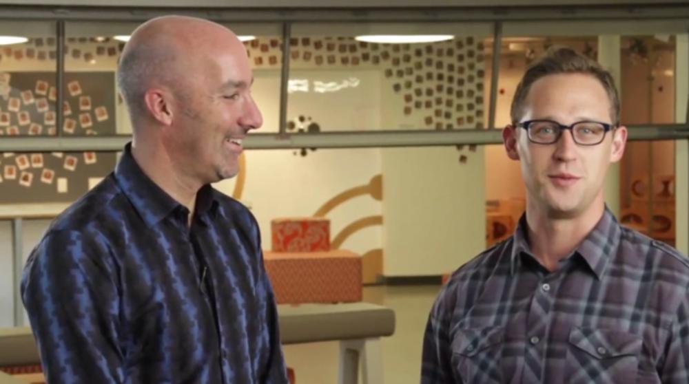 Virtual Crash Course Video — Stanford d.school