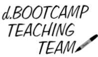 dboot_email_signatures_team_black_r2c (1).jpg
