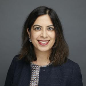 Kavita Bali  Director, Development and Strategic Partnerships,  Women's World Banking    kavita_bali2@yahoo.com
