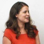 Jessica Dang  Senior Design Strategist,  Results Washington    jessica.dang@gov.wa.gov