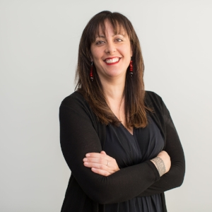 Rachel Enosa  Chief Executive,  Alliance Community Initiatives Trust    rachel.e@acit.org.nz