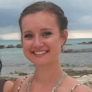 Jenna Haug Said  WIC Coordinator/Nutrition Supervisor,  Napa County Health & Human Services Public Health Division    jenna.haugsaid@countyofnapa.org