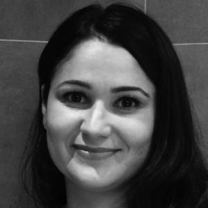 Alessandra Heinemann  Programme Manager,  OECD    a.heinemann@gmail.com
