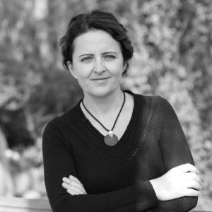 Kristina Jaskyte Bahr  Associate Professor,  School of Social Work and Institute for Nonprofit Organizations, University of Georgia    kjaskyte@uga.edu