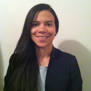 Thatianne Moreira  Research and Evaluation Manager,  Houston Food Bank    tmoreira@houstonfoodbank.org