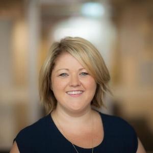 Erin O'Donoghue  Stream Lead, Innovation,  WorkSafe Victoria    erinaodonoghue@gmail.com