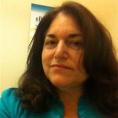 Carol Tacconi  Director Application Strategy, Planning and Consulting,  Kaiser Permanente    Caroltac@yahoo.com