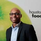 Reginald Young  Director of Food for Change,  Houston Food Bank    ryoung@houstonfoodbank.org