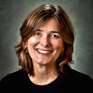 Stacie Cherner  Senior Program Officer,  Jim Joseph Foundation    scherner@jimjosephfoundation.org