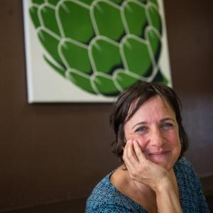 Adene Sacks  Project Director,  Irvine New Leadership Network    adenesacks@gmail.com